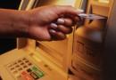 Slots pour de l'argent réel